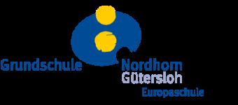 europaschule-nordhorn.de