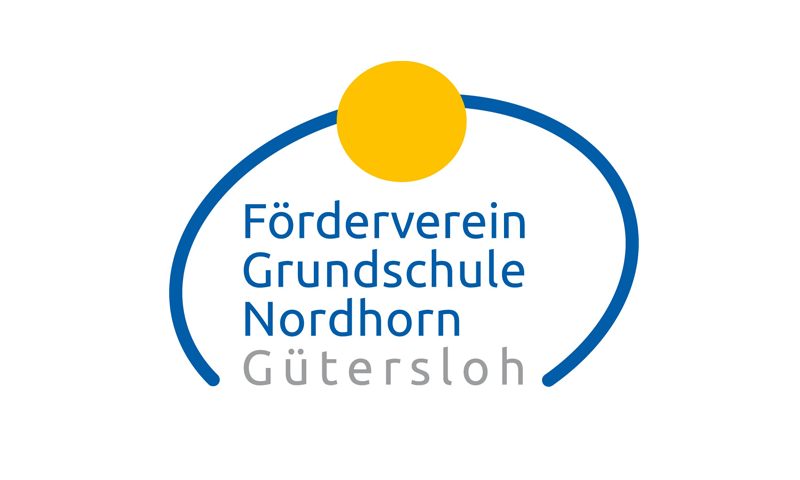 Bild Foerderverein Nordhorn