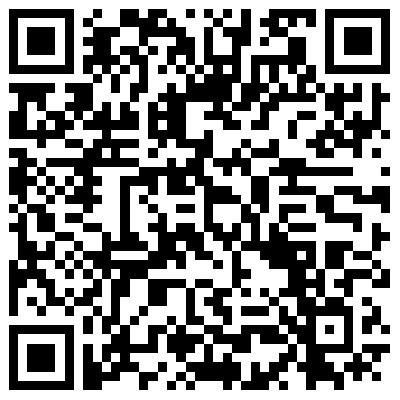 QR_Code_Umfrage_Homeschooling