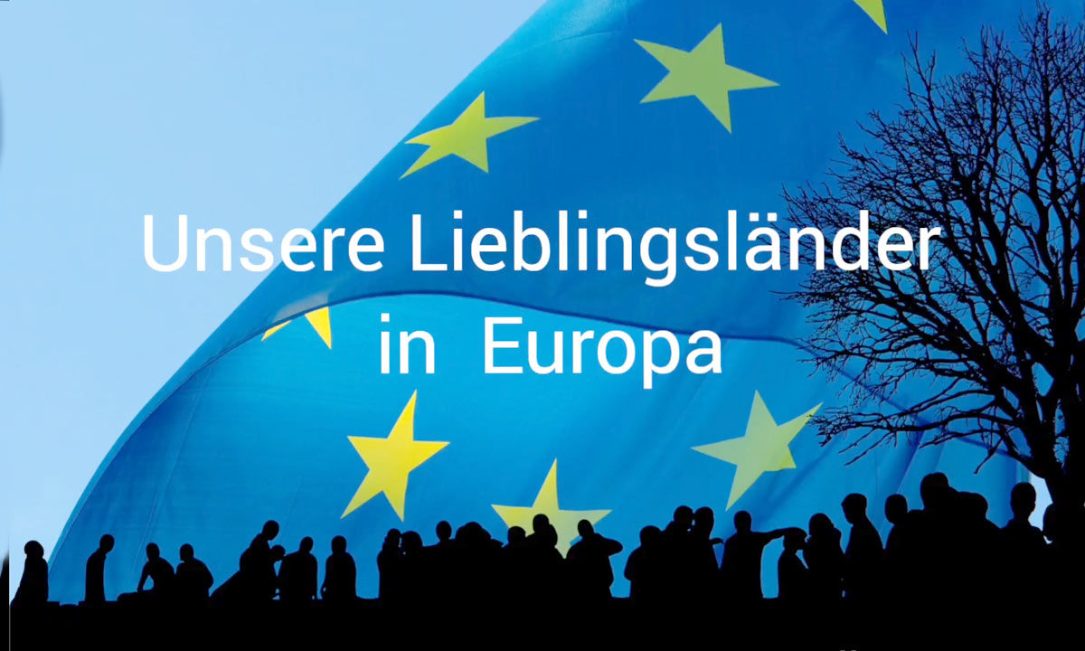 Europafilm