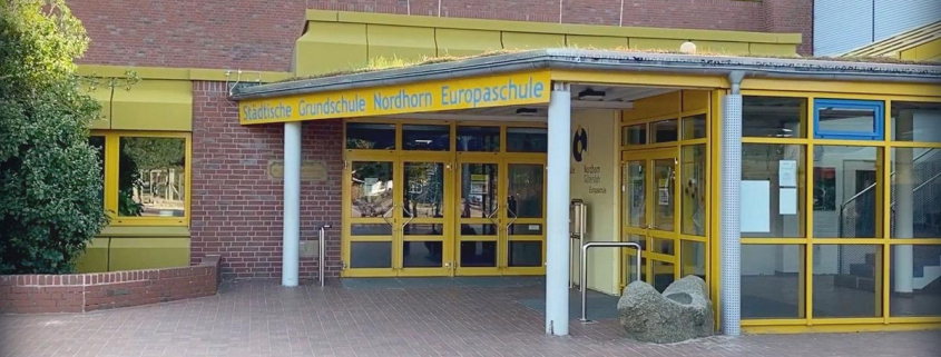 Nordhorn Film